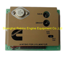 Cummins EFC speed controller 3032733