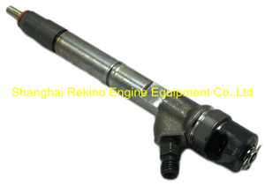 1000186222 fuel injector for Weichai WP2.1 WP3 WP3.7