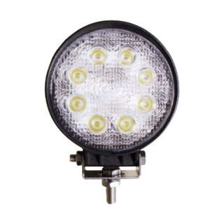 auto LED work light HER-W2413R