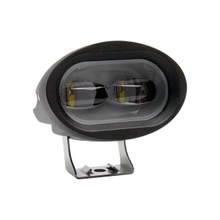 AUTO LED WORK LIGHT HER-W2004R