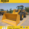 Brand New Construction Equipment L956f for Sale