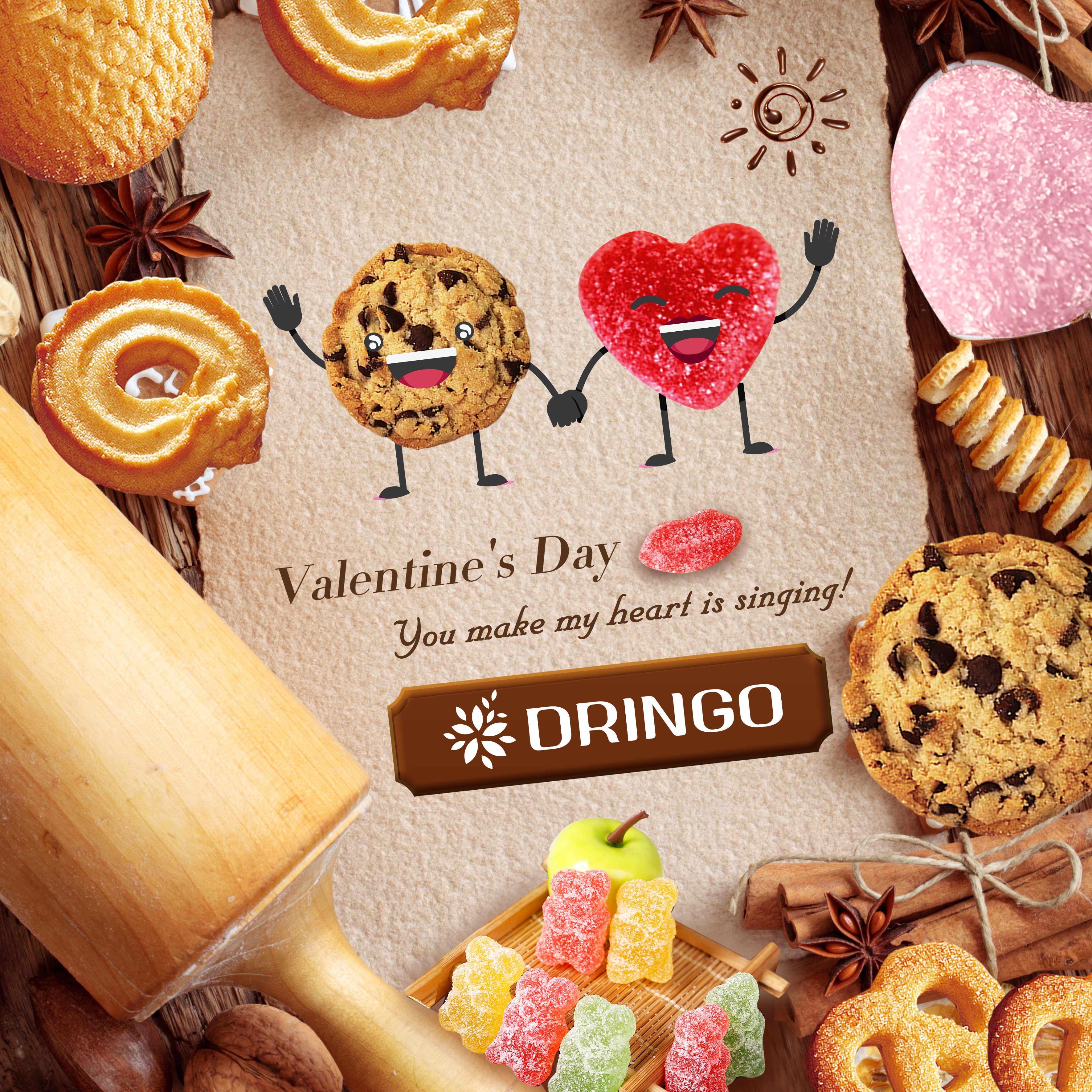 Rungu-Food-Valentine-Cookie-Gummy.jpg