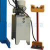 HP-30/HP-50/HP-100 Hydraulic Press