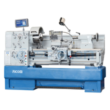 "L16""/18""/20""/22"" Series Precision Lathe"