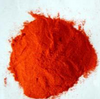 Dried Mild Red Chilli Powder for Instant Noodle