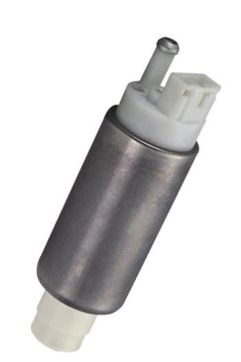 Electirc fuel pump for DAEWOO