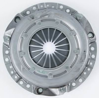 clutch cover for peugeot