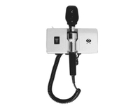 YZ-6G China Ophthalmic Equipment Ophthalmoscope
