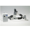 HL-8000 China Ophthalmic Equipment Head Light