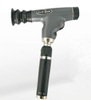 CJY-800 China Ophthalmic Equipment Digital Ophthalmoscope