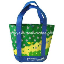 Non Woven Shopping Bag (LYP06)