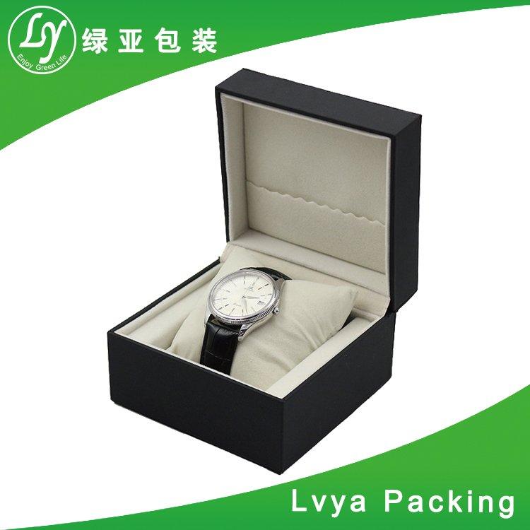 7641eec1e94 Handmade luxury gold foil stamped wedding dress packaging box custom cheap  cardboard gift box