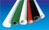 Great Quality PVC Waterproof Roof Membrane