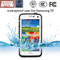 Waterproof Personalized Phone/Cell Phone Case for Samsung S5