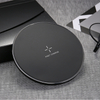 New Products Wholesale Fast Universal QI Wireless Charger For IPhone Wireless Charger For Samsung