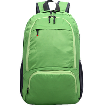 best air travel backpack