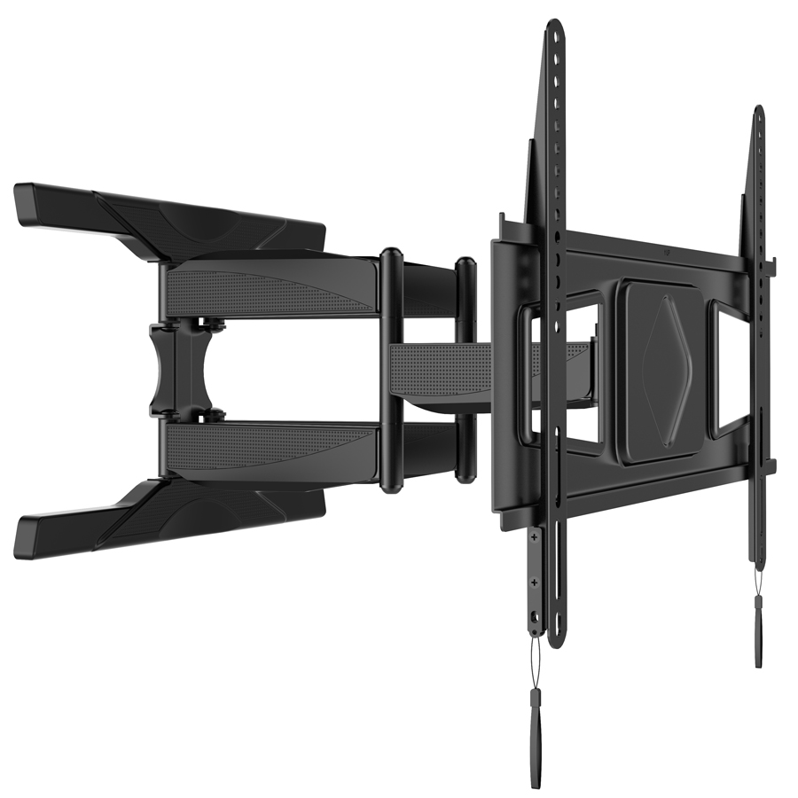 Retractable Arm Tv Mount Master Mount Tv Mounting System