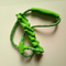 Dog Chew Natural Rubber With Rope