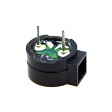 Magnetic Buzzer 5V 12*7.5mm-MS1275+2705PE