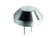 Ultrasonic Sensor 18mm 40kHz-USC18T/R-40MP