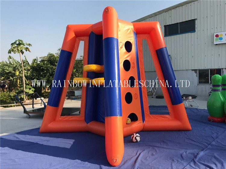 RB32024(3x3x3m) Inflatable Equipment Water Games/inflatable games