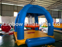 RB32054(3.5x3.5x3m) Inflatables water tight tent agme
