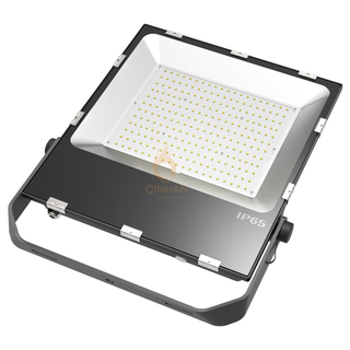 Projecteur LED 200W