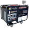 SINGLE PHASE V TWIN GASOLINE GENERATOR 10kW (SHT11500-A)