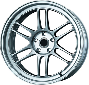 W90737 AFTERMARKET Alloy Wheel / Wheel Rim for ENKEI