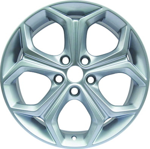 W1105 Ford Replica Alloy Wheel / Wheel Rim