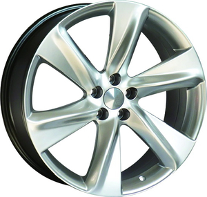 W2001 INFINITI Replica Alloy Wheel / Wheel Rim