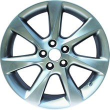 W0905 lexus rx Replica Alloy Wheel / Wheel Rim