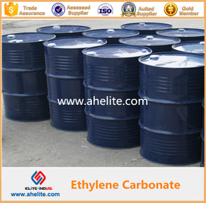 Ethylene Carbonate