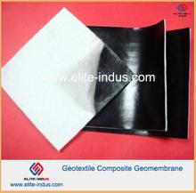Geomembrane Composite Geotextile