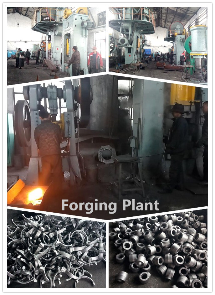 Qingdao Haozhifeng Machinery Co., Ltd