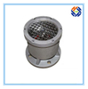 High precision Customized aluminum auto parts Hardness reached to requirement ISO 9001 Certified
