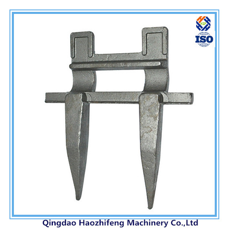 Forging Parts for Agricultural Machine Shovel Cultivator Shovel Plow,Sugar Cane Blade