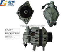 Alternator for Mitsubishi 12V 90A 23718 A3t07483