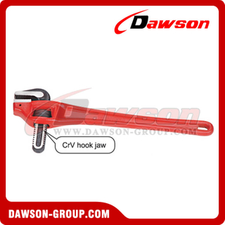 DSTD0504A Heavy Duty Offset Wrench