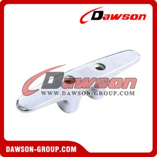 DG-H0002E Mast Cleat