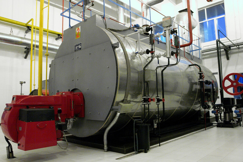Boiler Manufacturer, Steam Boiler Supplier, Gas Boiler, oil Boiler ...