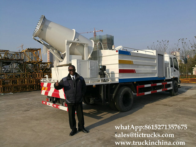 truck-in-china-17-factory-export.jpg