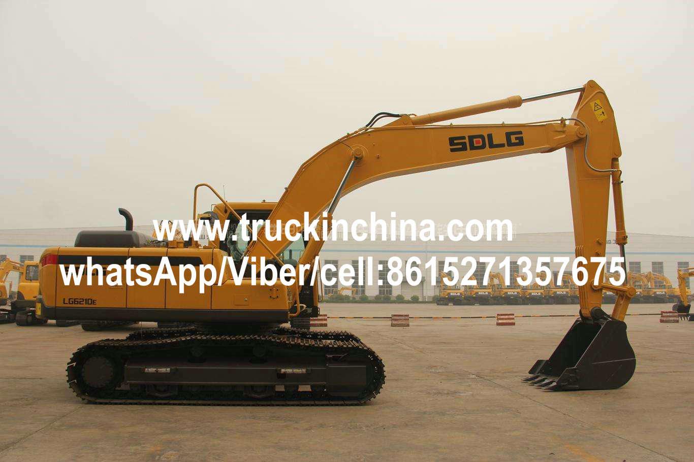 China Used Crawler Excavators.jpg