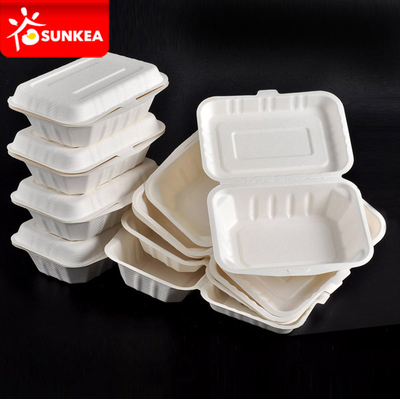 leakproof eco friendly bento lunch box buy product on food packaging. Black Bedroom Furniture Sets. Home Design Ideas