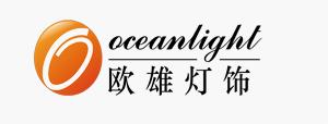 oceanlamp chandelier