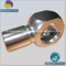OEM Best Price Lathe Machined Parts (AL12094)