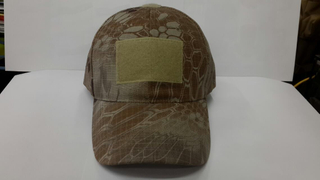 High Quality Military Tactical Baseball Cap