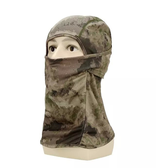 High Quality Military Multi-Wrap in Competitive Price