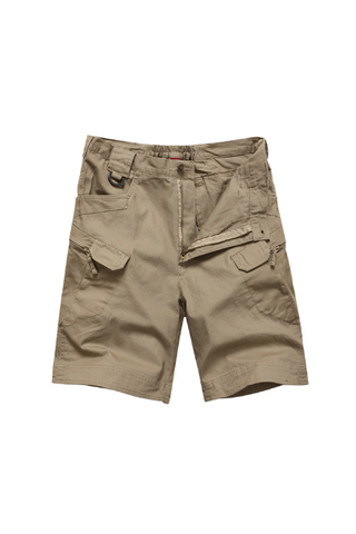 Military Tactical Urban Shorts
