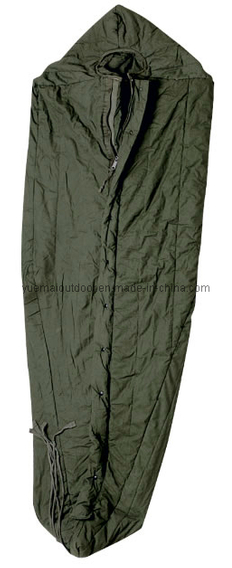 Heavy Duty Army Sleepingbag